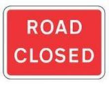 Adlington Road
