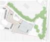 Broadway Meadow development option