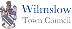 Wilmslow Town Council